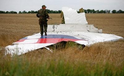 У США родичі жертв MH17 виграли суд проти Гіркіна