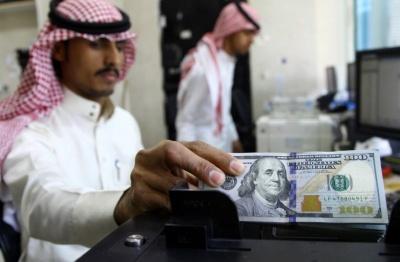 У Саудівській Аравії з корупціонерів у бюджет стягнули понад 100 мільярдів доларів