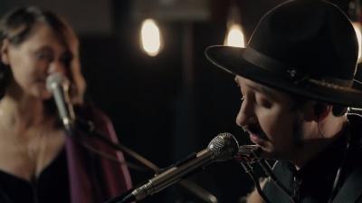 Виконавець з Чернівців Sasha Boole заспівав у передачі Майкла Щура (ВІДЕО)