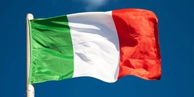 Італія виділить 2 мільйони гуманітарної допомоги для Донбасу