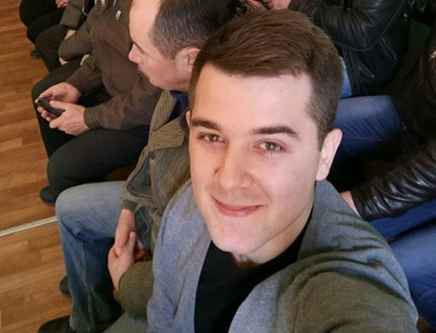 Напад на журналістів «Чернівецького променя»: потерпілий написав заяву про відсутність претензій до обвинуваченого