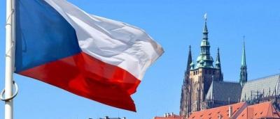 Уряд Чехії вдвічі збільшив квоту на українських працівників