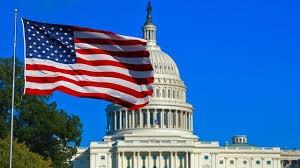 Мніфін США визнав, що нові санкції проти Росії можуть вплинути на фінансові ринки