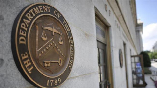 Мінфін США: Поширення антиросійських санкцій може завдати шкоди американським інвесторам