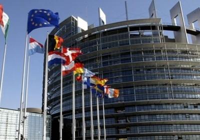 Польща обурилась через рішення Європарламенту звільнити віце-президента