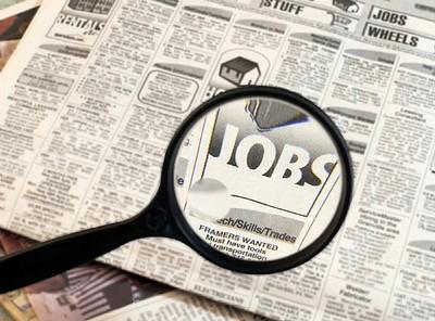 Майже безнадійні професії: кому в Україні найважче знайти роботу