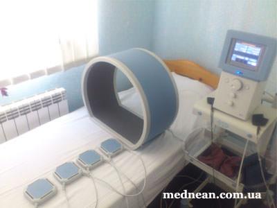 """Медичний центр """"Меднеан"""" допоможе відчути радість руху (на правах реклами)"""