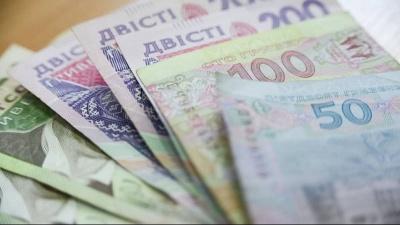 У 2018 році планується чергове підвищення мінімалки, - Розенко