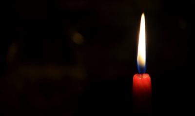 У зоні АТО загинув боєць батальйону «Донбас» з Чернівецької області