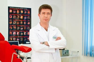 Чи може геморой призвести до раку прямої кишки? (на правах реклами)