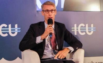 У МВФ розповіли, що треба зробити Україні для отримання чергового траншу