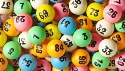 """В АМКУ порахували обсяги тіньового """"лотерейного"""" ринку"""