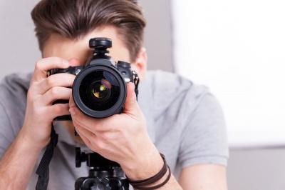 У ДФС Буковини нагадали, що фотографи й музиканти мають задекларувати свої доходи