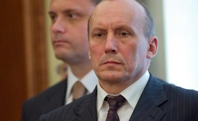 ГПУ проситиме Раду зняти недоторканність з нардепа Бакуліна