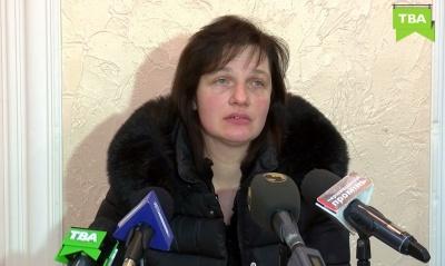 У Росії до 8 років в'язниці засудили 21-річного жителя Чернівців: мати запевнила, що йому підкинули наркотики