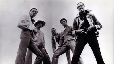 У США померла легенда рок-н-роллу