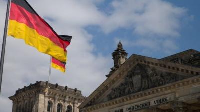 """Німеччина зробила гучну заяву з приводу скандального польського закону """"про Голокост"""""""