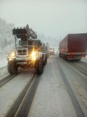 В Україні знеструмлено близько 400 міст і сіл