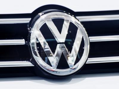 В Україні значно зріс продаж імпортних вживаних авто