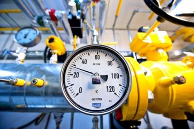 У Фірташа пожалілися на мільярдні збитки через низькі ціни на газ