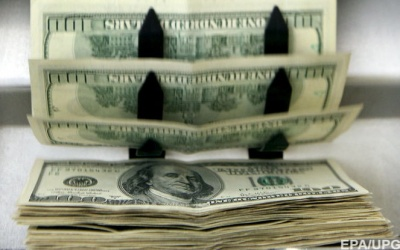 Україна тільки цього року має заплатити $7,5 млрд міжнародним кредиторам