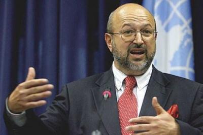 На Закарпаття приїде верховний комісар ОБСЄ з питань нацменшин