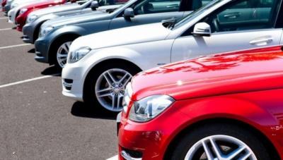 У МВС розповіли, як не купити крадене авто чи з перебитими номерами