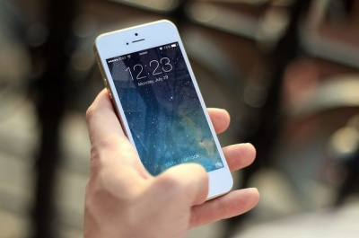 В Укрпошті заявили про запуск мобільного додатку навесні