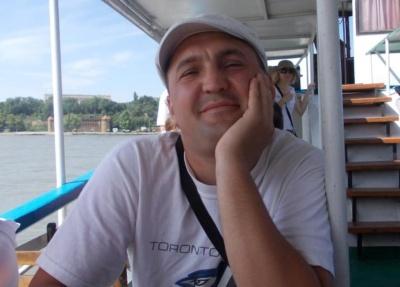 У Чернівцях оголосили догану посадовцю ОДА, який розмістив у Facebook некоректний вірш