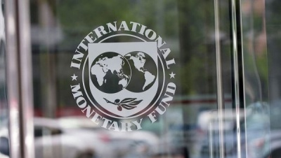 Стало відомо коли Україну відвідає місія МВФ