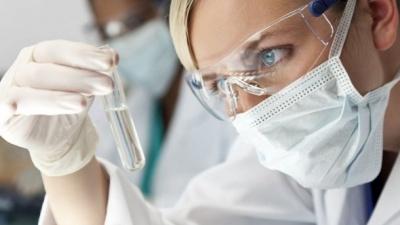 Науковці виявили моторошні запаси вірусів неподалік Землі