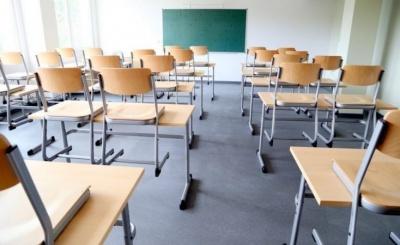 У районах Чернівецької області на карантин закрили понад 20 шкіл