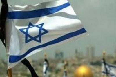 В Ізраїлі Росія намагається вплинути на визнання Голодомору геноцидом