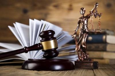 У Чернівцях судитимуть бухгалтера комунальної установи, яка завдала обласному бюджету збитків на понад 296 тис грн