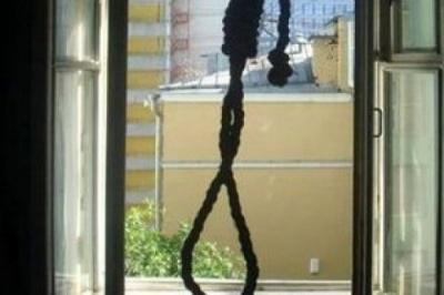 Рада криміналізувала доведення до самогубства