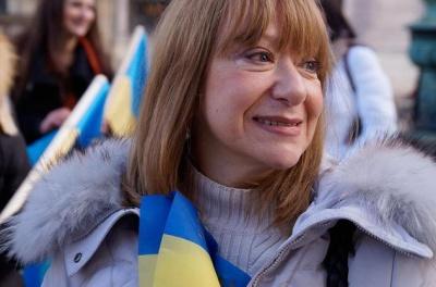 Автор мультику «Капітошка» виграла суд про авторські права у рівненського ресторану