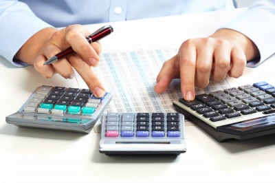 Буковинці сплатили за місяць до бюджету держави 309,3 млн грн