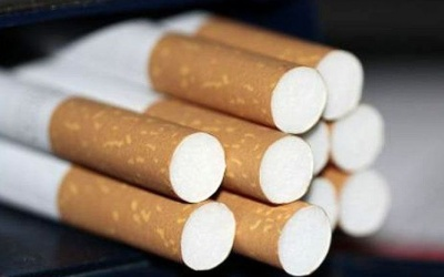 Найбільший дистриб'ютор сигарет програв АМКУ суд щодо штрафу на 431 мільйон