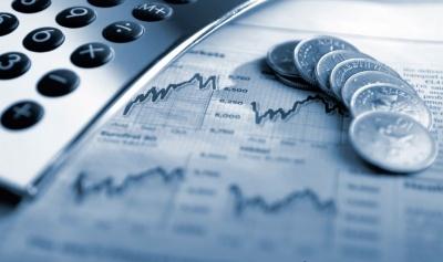 Держстат знову зафіксував зростання інфляції