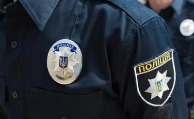 Затримали поліцейського, який застрелив людину