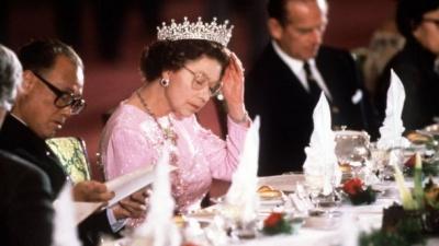 Королівське меню: що їсть Єлизавета ІІ у свій звичайний день
