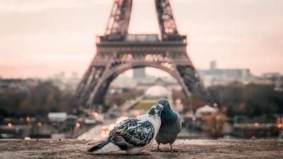 Маршрути закоханих: топ-5 небанальних місць Європи для романтичної подорожі