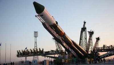 Запуск космічної вантажівки з Байконура відклали