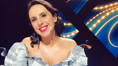 """""""Не можу сказати, що почула саме ту пісню"""": Джамала поділилась враженнями після Нацвідбору Євробачення"""