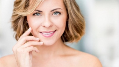Перші ознаки старіння шкіри: поради, як з ними боротися