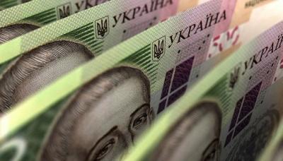 Банки підвищили ставки за депозитами у гривні