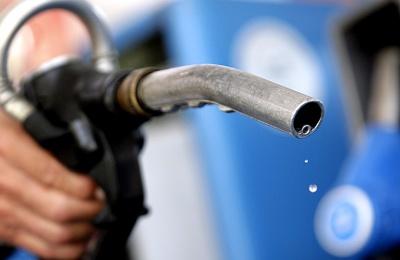 Бензин найдорожчої марки подешевшає на 70 копійок