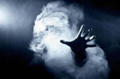 У Чернівцях троє людей отруїлися чадним газом через несправні конвектори