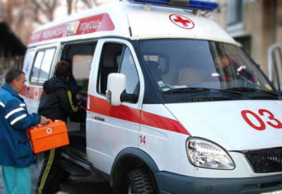 «Витоків чадного газу не виявили», - газовики про отруєння багатодітної родини на Буковині
