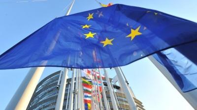 Україна може потрапити в список офшорних країн ЄС